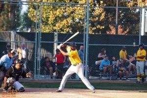 pj swing